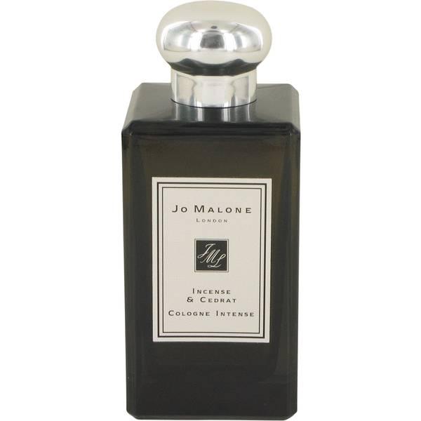 Jo Malone Incense & Cedrat Perfume