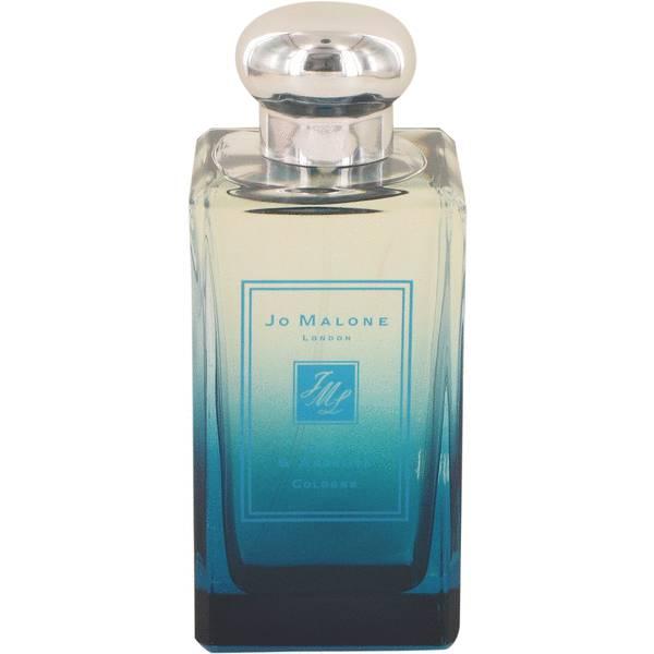 Jo Malone Rain & Angelica Perfume