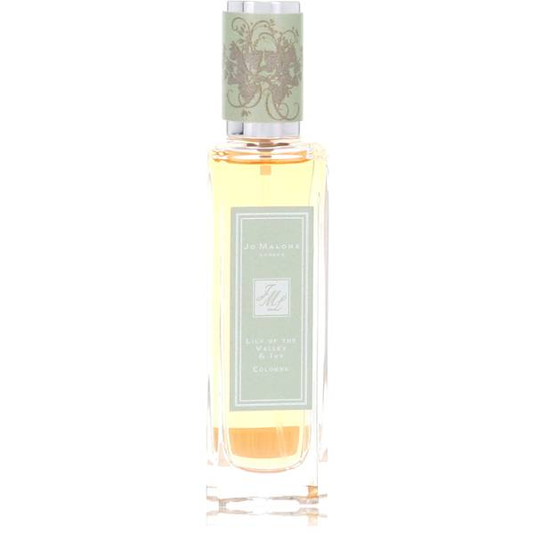 Jo Malone Lily Of The Valley & Ivy Perfume