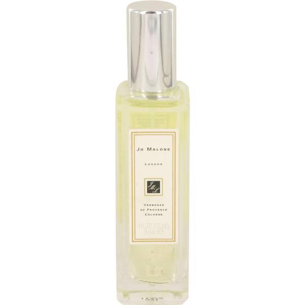 Jo Malone Verbenas Of Provence Perfume