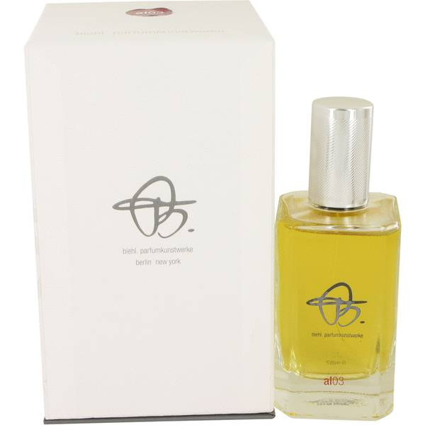 Al03 Perfume