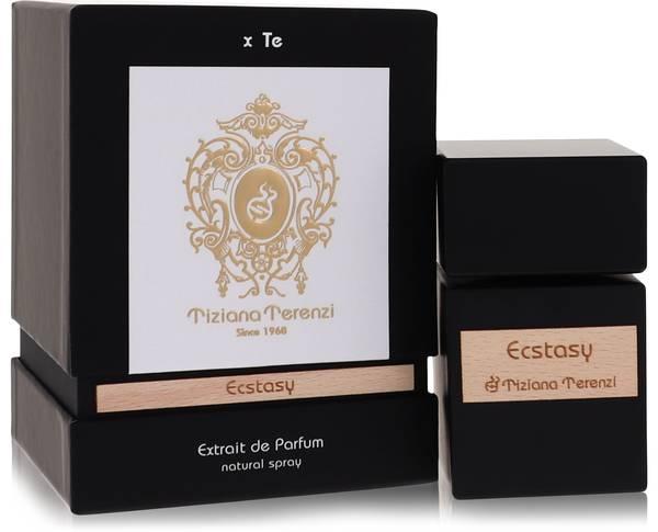 Tiziana Terenzi Ecstasy Perfume
