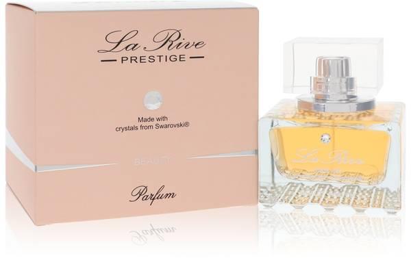 La Rive Prestige Perfume by La Rive