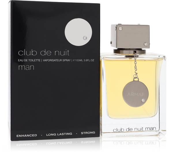 Club De Nuit Cologne