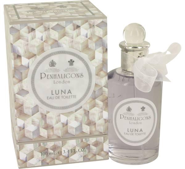 Luna Perfume