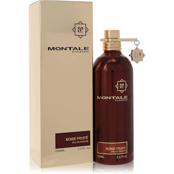Montale Boise Fruite Perfume