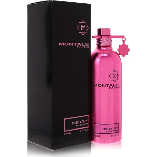 Montale Pink Extasy Perfume
