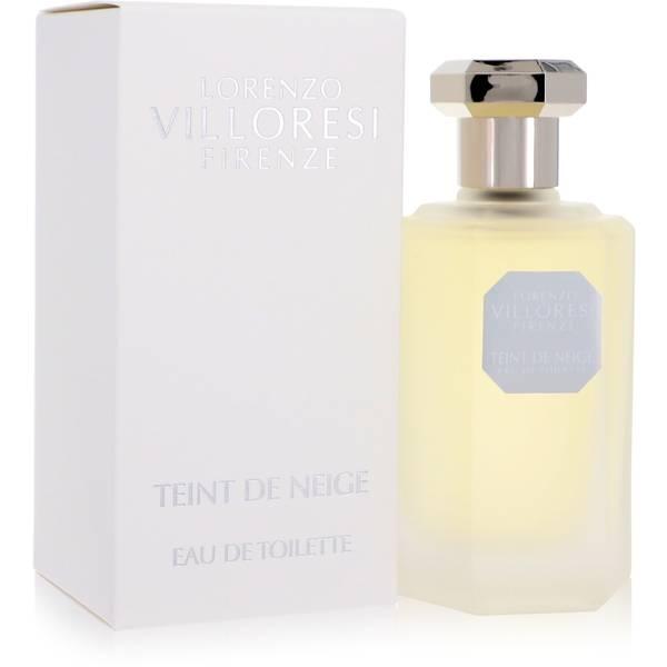 Teint De Neige Perfume