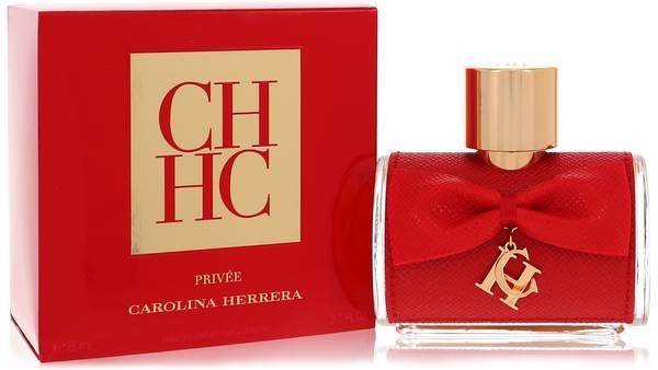 Ch Privee Perfume