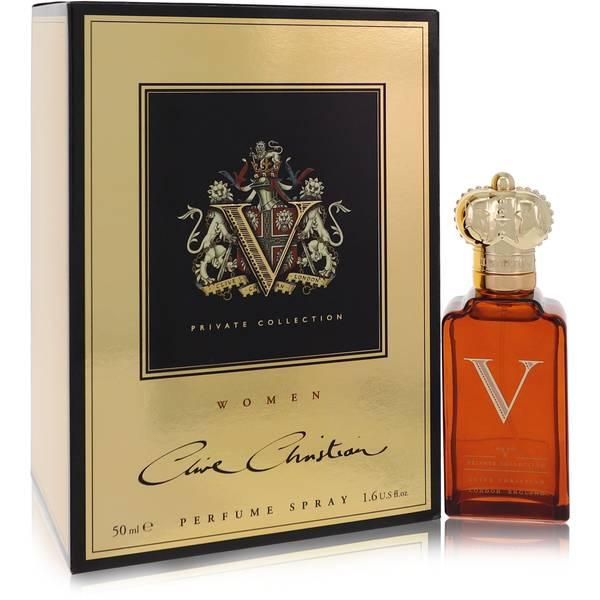 Clive Christian V Perfume