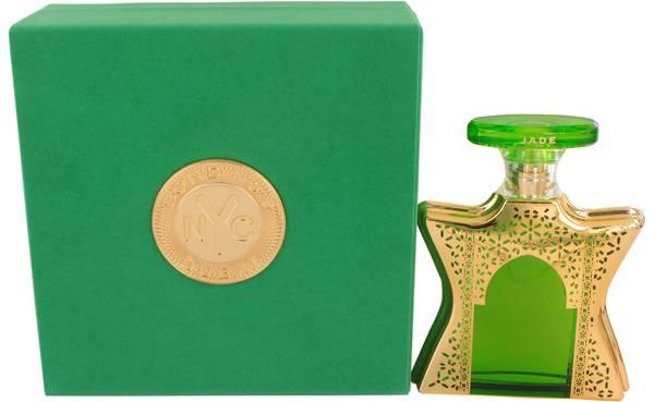 Bond No. 9 Dubai Jade Perfume