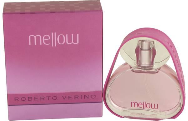 Mellow Perfume