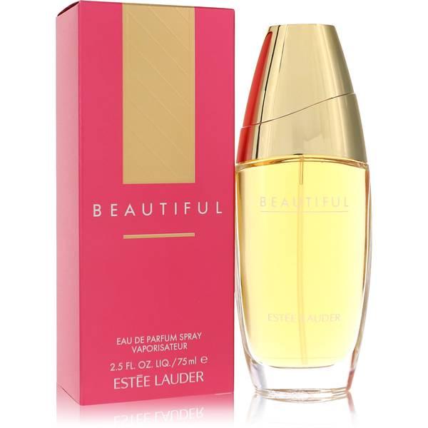 www perfumes