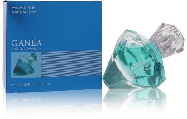 Ganea Perfume