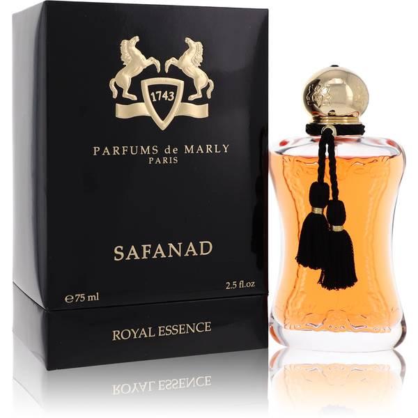 Safanad Perfume