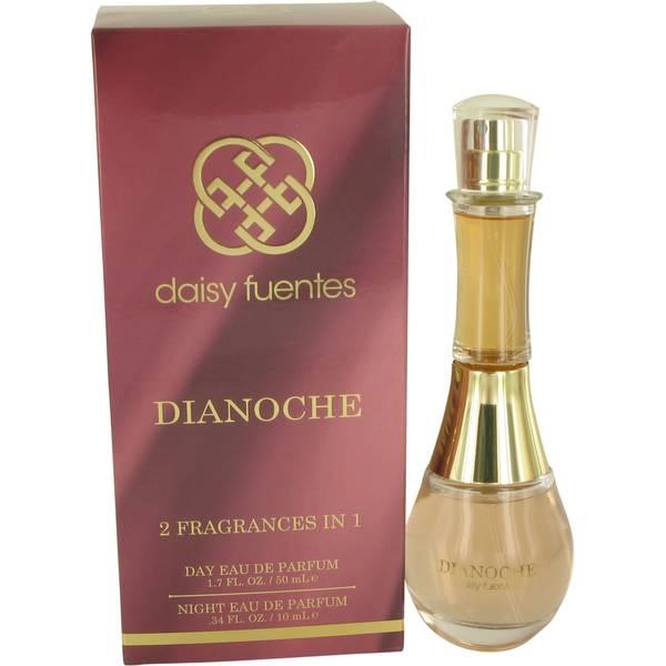 Dianoche Perfume