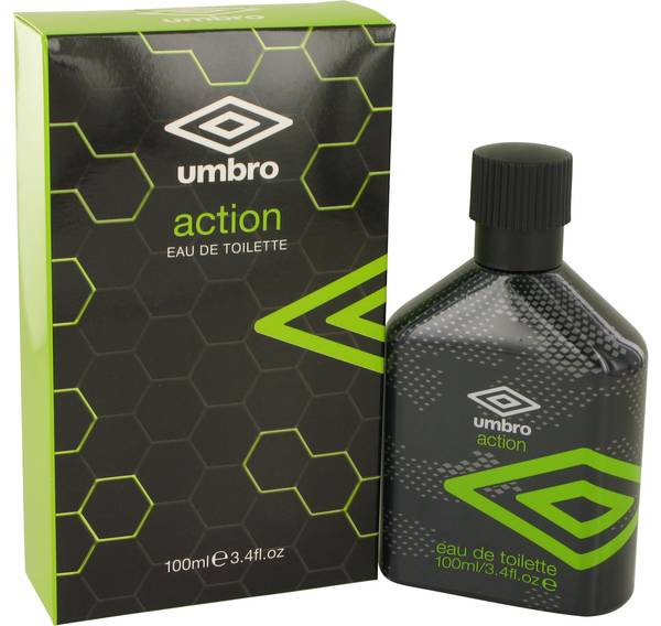Umbro Action Cologne