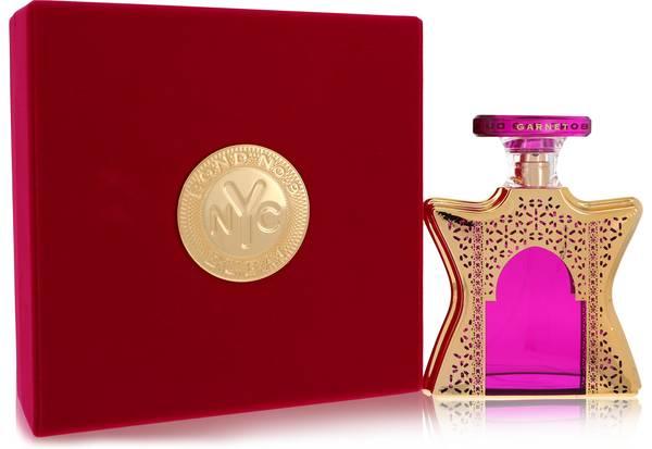 Bond No. 9 Dubai Garnet Perfume