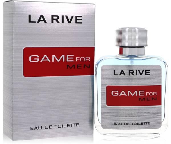 Game La Rive Cologne