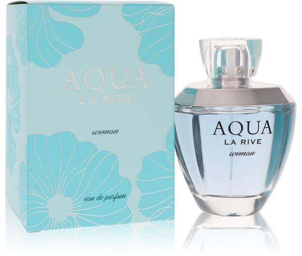 Aqua Bella Perfume