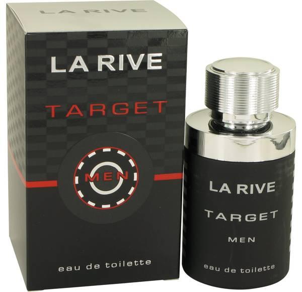La Rive Target Cologne