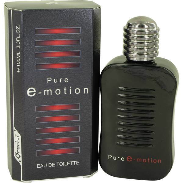 La Rive Pure Emotion Cologne