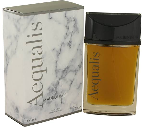 Aequalis Cologne