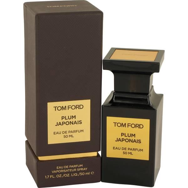 Tom Ford Plum Japonais Perfume