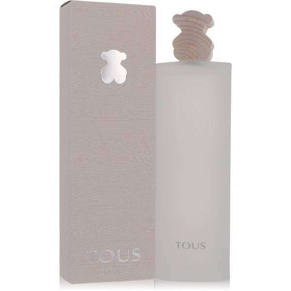 Tous Les Colognes Perfume