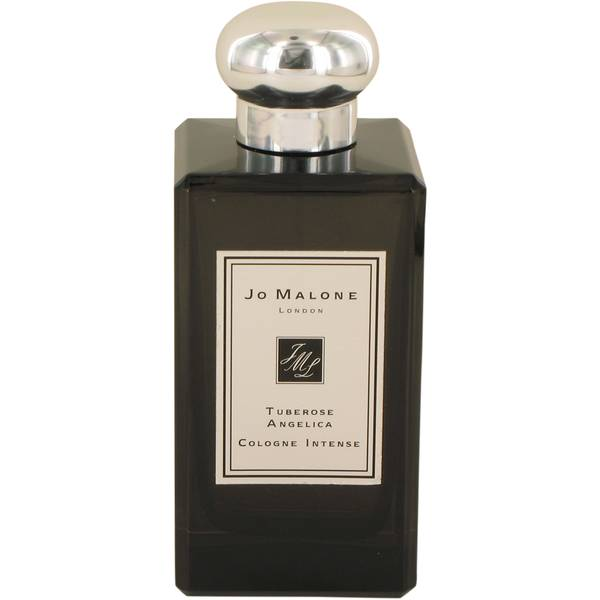 Jo Malone Tuberose Angelica Perfume