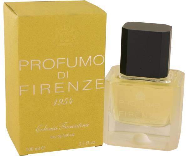 Profumo Di Firenze Colonia Fiorentina Perfume