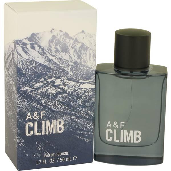 Abercrombie Climb Cologne