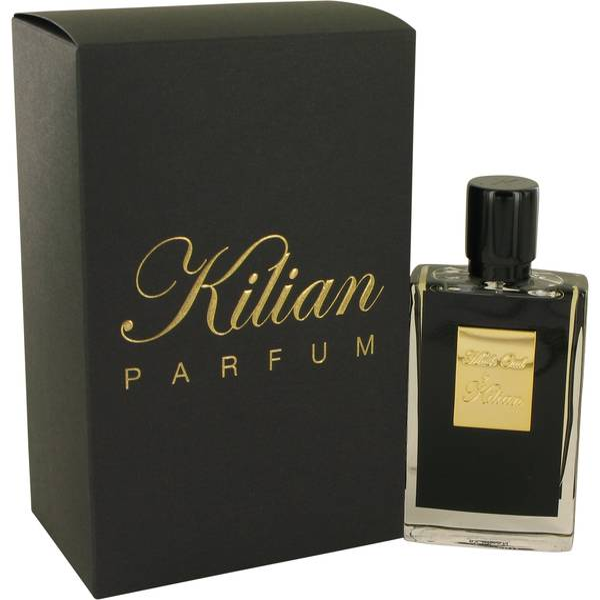 Kilian Musk Oud Perfume