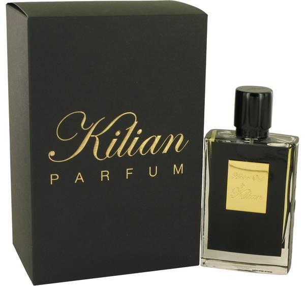 Kilian Amber Oud Perfume