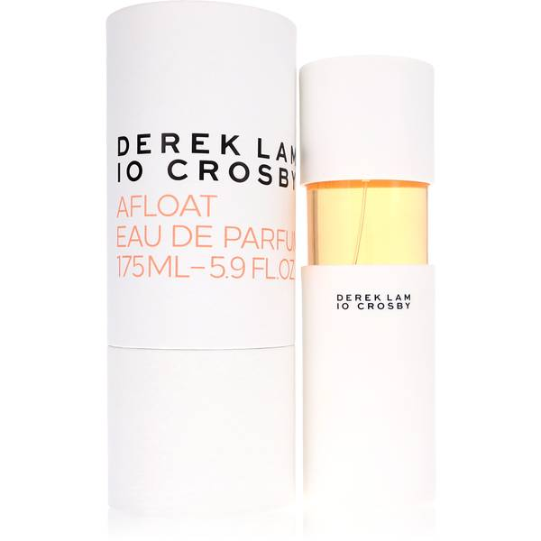 Derek Lam 10 Crosby Afloat Perfume