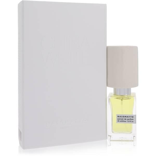 Nasomatto China White Perfume