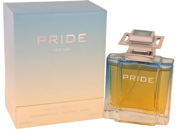 Pride Cologne