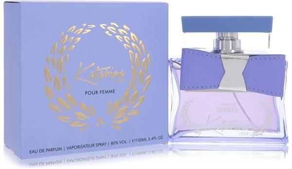 Armaf Katrina Leaf Perfume