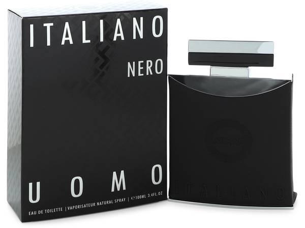 Armaf Italiano Nero Cologne