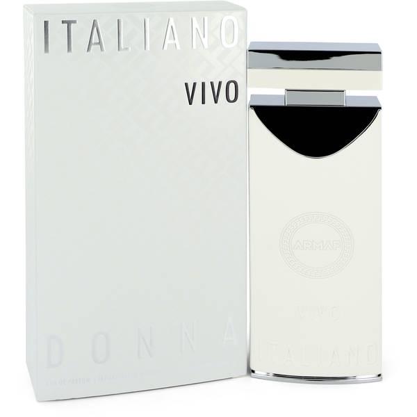 Armaf Italiano Vivo Perfume