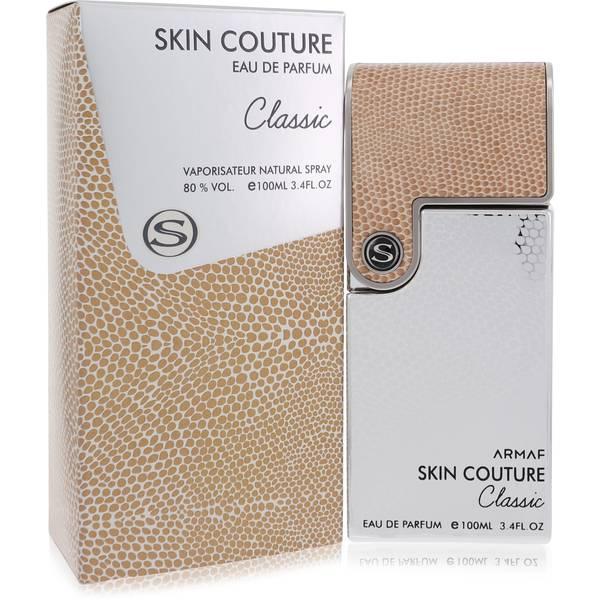Armaf Skin Couture Classic Perfume