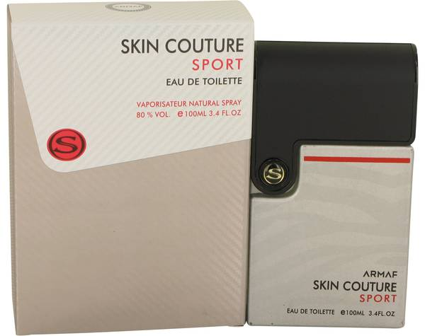 Armaf Skin Couture Sport Cologne