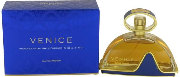 Armaf Venice Perfume