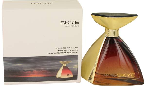 Armaf Skye Perfume