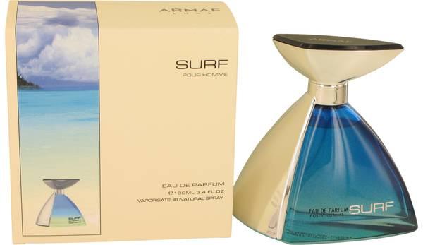 Armaf Surf Perfume