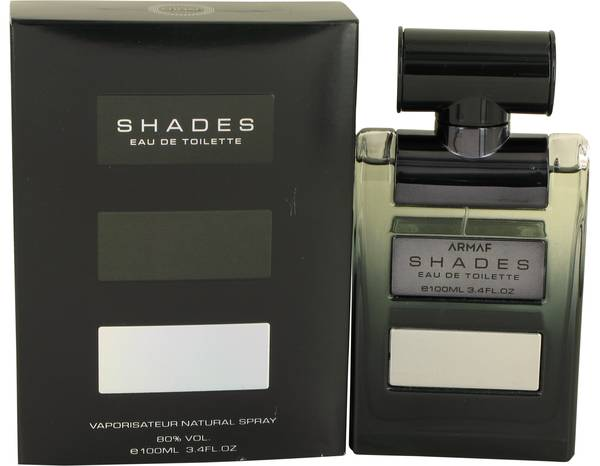 Armaf Shades Cologne