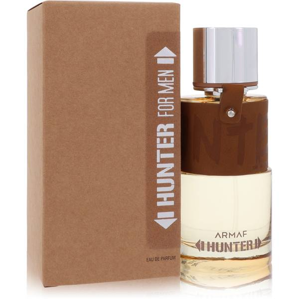 Armaf Hunter Cologne