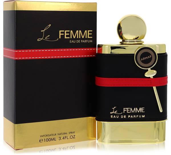 Perfume Le Armaf Women For Femme By PkuZTOXiw