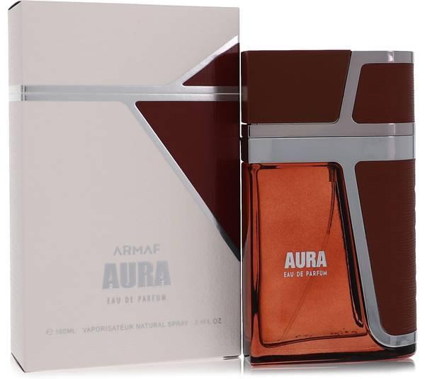 Armaf Aura Cologne