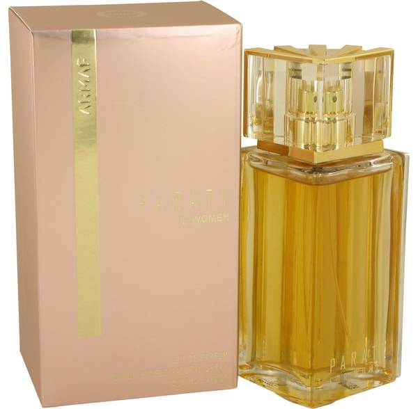 Armaf Paraty Perfume